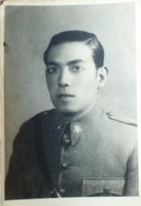 Pablo Villarrubia Martín 1